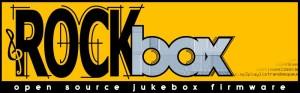 rockbox-logo