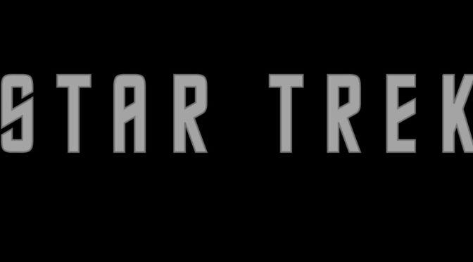 StarTrek-Theologie