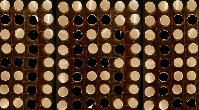 Whisky-Pixel-Font